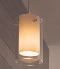 Echo-glass-cylinder-Pendant.jpg