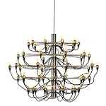Marica-Large-Pendant-light.jpg