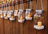 Mason-Jar-lights-Outside.jpg