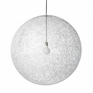 Random-Light-Pendant-white.jpg