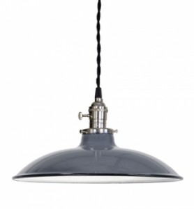 Barn-Light-Electric-ivanhoe-sinclair-graphite-Pendant-light.jpg