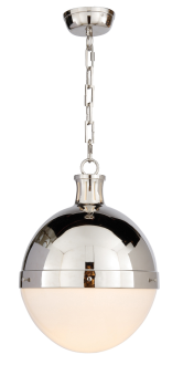 OBrien-hicks-polished-nickel-and-glass-Pendant.jpg