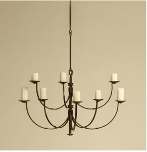 Rose-Tarlow-Iron-Chandelier.jpg