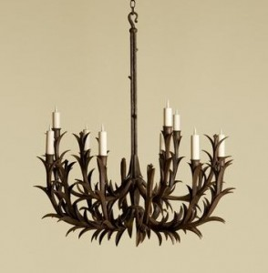 Rose-Tarlow-Sharp-Leaf-chandelier.jpg