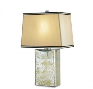 currey_and_company_oxton-Table-lamp.jpg