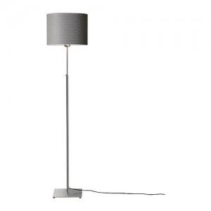 Alang-floor-lamp.jpg