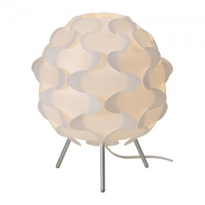 Fillsta-Table-Lamp.jpg