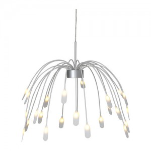 Haggas-LED-pendant-light.jpg