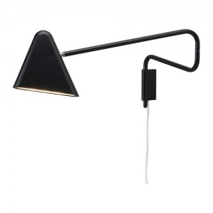Ikea-PS-2012-LED-lamp..jpg