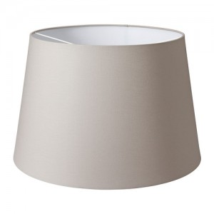 Jara-pendant-light-shade.jpg