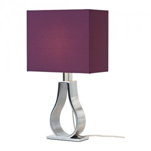 Klabb-Table-Lamp.jpg