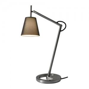 Nyfors-work-lamp.jpg