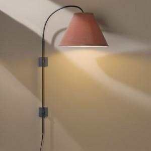 Arc-Swing-Arm-Wall-Light.jpg