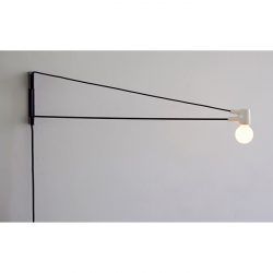 Modern-Cord-Swing-Lamp.jpg