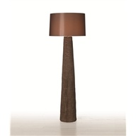 Brown-Sculptural-Floor-Lamp.jpg