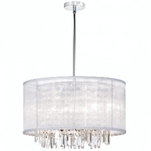 Dain-Organza-Crystal-Pendant-Light.jpg