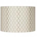 LampsPlus-hourglass-lampshade.jpg