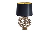 Martha-Sturdy-Brass-Table-Lamp.jpg