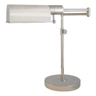 Pask-Articulating-Table-Lamp.jpg