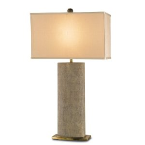 Rutherford-One-Light-Table-Lamp.jpg