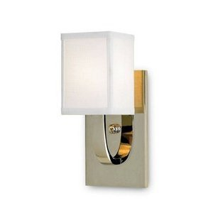 Sadler-Wall-Sconce.jpg