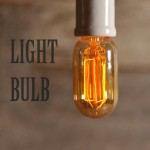 Southern-Light-Electric-Radio-Lightbulb.jpg