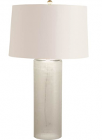 White-Linen-Glass-Table-Lamp.jpg
