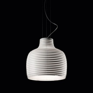 Beehive-Pendant-Light.jpg