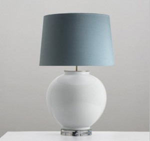 BestLloyd-Jar-Table-Lamp.jpg