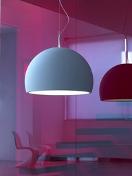 Biluna-Pendant-Light-blue.jpg