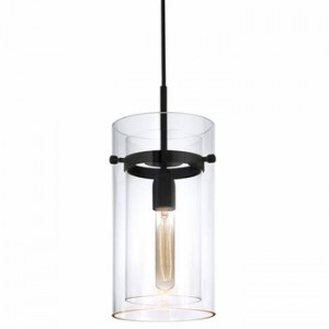 Bleecker-Street-Pendant-Light.jpg