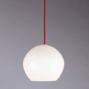 Cleo-Pendant-Glass-Lamp.jpg