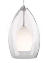 Inner-Fire-Low-Voltage-Pendant-Light.jpg