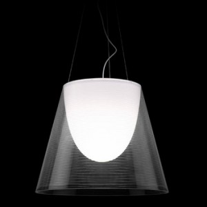 KTribe-S3-Suspension-Light.jpg