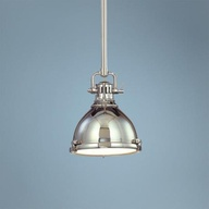 Pellham-Metal-Pendant-Light.jpg