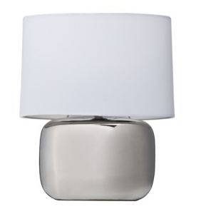 Target-solid-shade-silver-ceramic-table-lamp.jpg