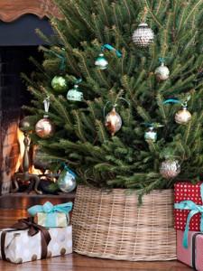 christmas-tree-basket.jpg