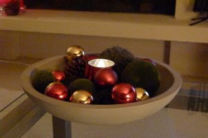 ornament-votive-centerpiece.jpg