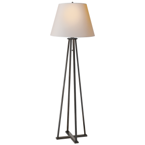 Hannah Floor Lamp ~$840