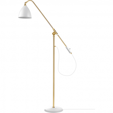 BL4 Floor Lamp ~$1,529