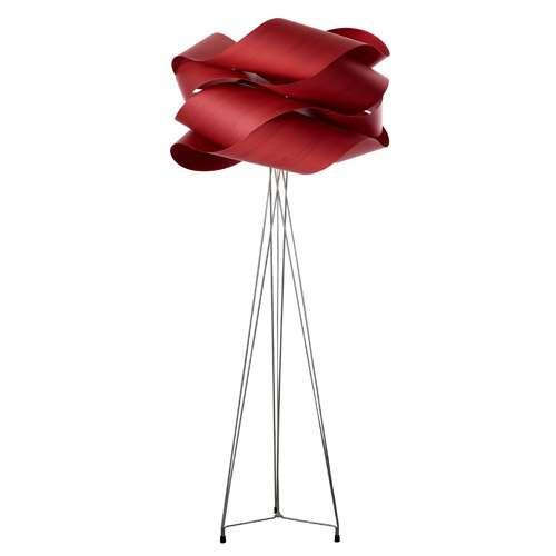 Link Floor Lamp ~$2,200