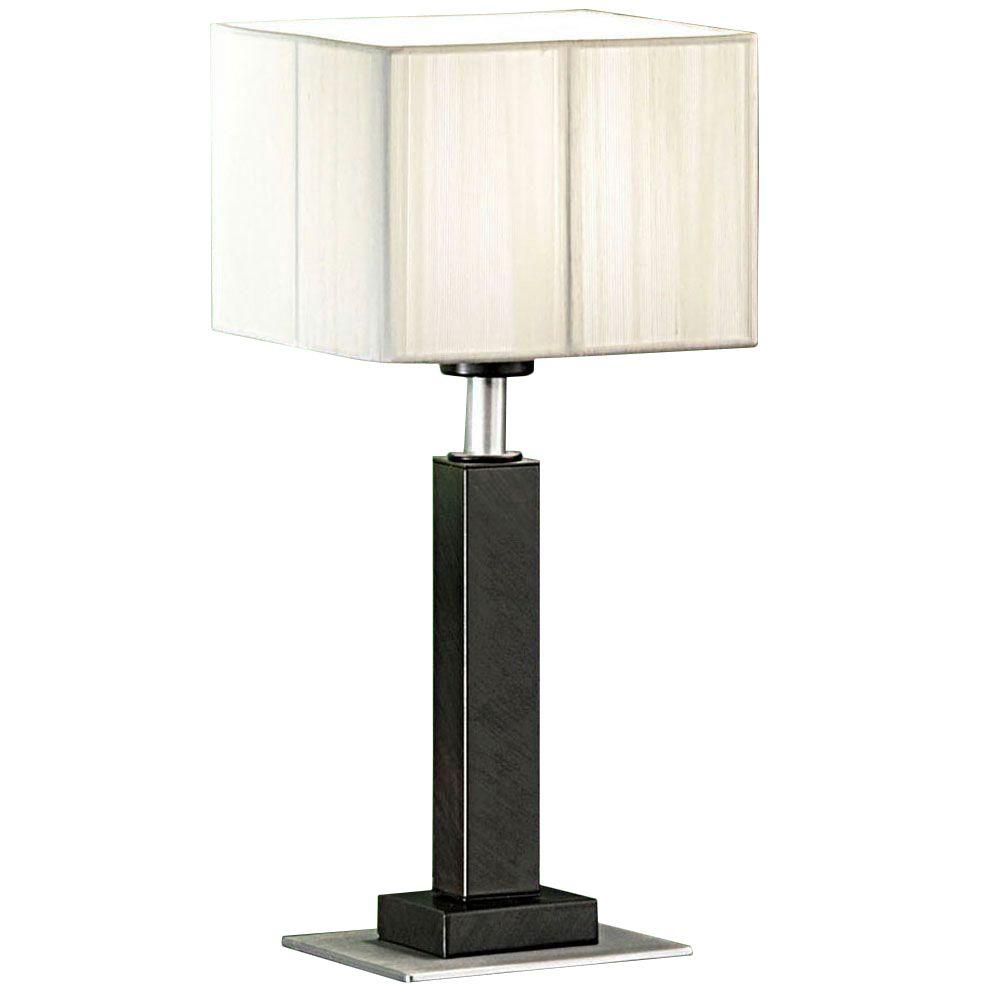 Tosca Table Lamp ~$39.97