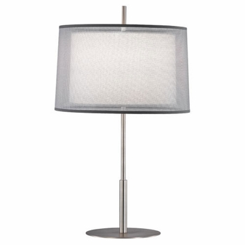 Saturina Table Lamp ~$302