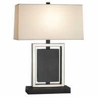 Crispin Table Lamp ~$387