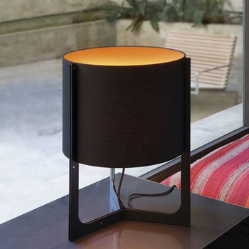 Nirvana Mini Table Lamp ~$561