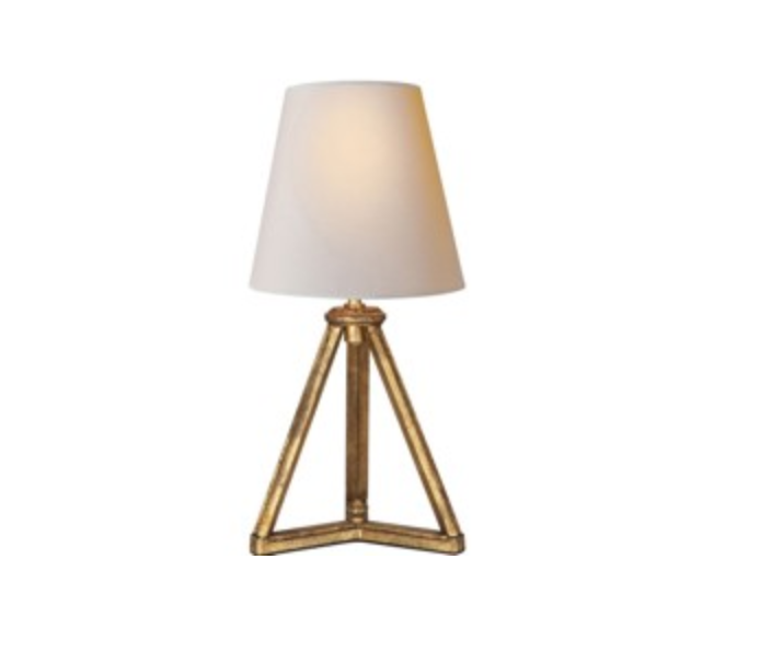 Hannah Accent Light ~$210