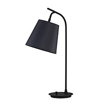 Walker Table Lamp ~$262