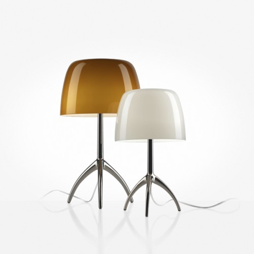 Lumiere Picola Table Light ~$599