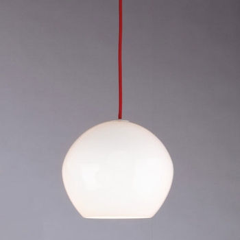 Cleo Pendant Light ~$261