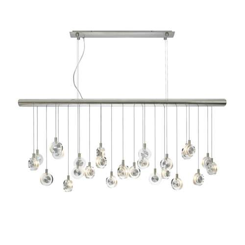 Bling-suspension-rectangular-light.jpg